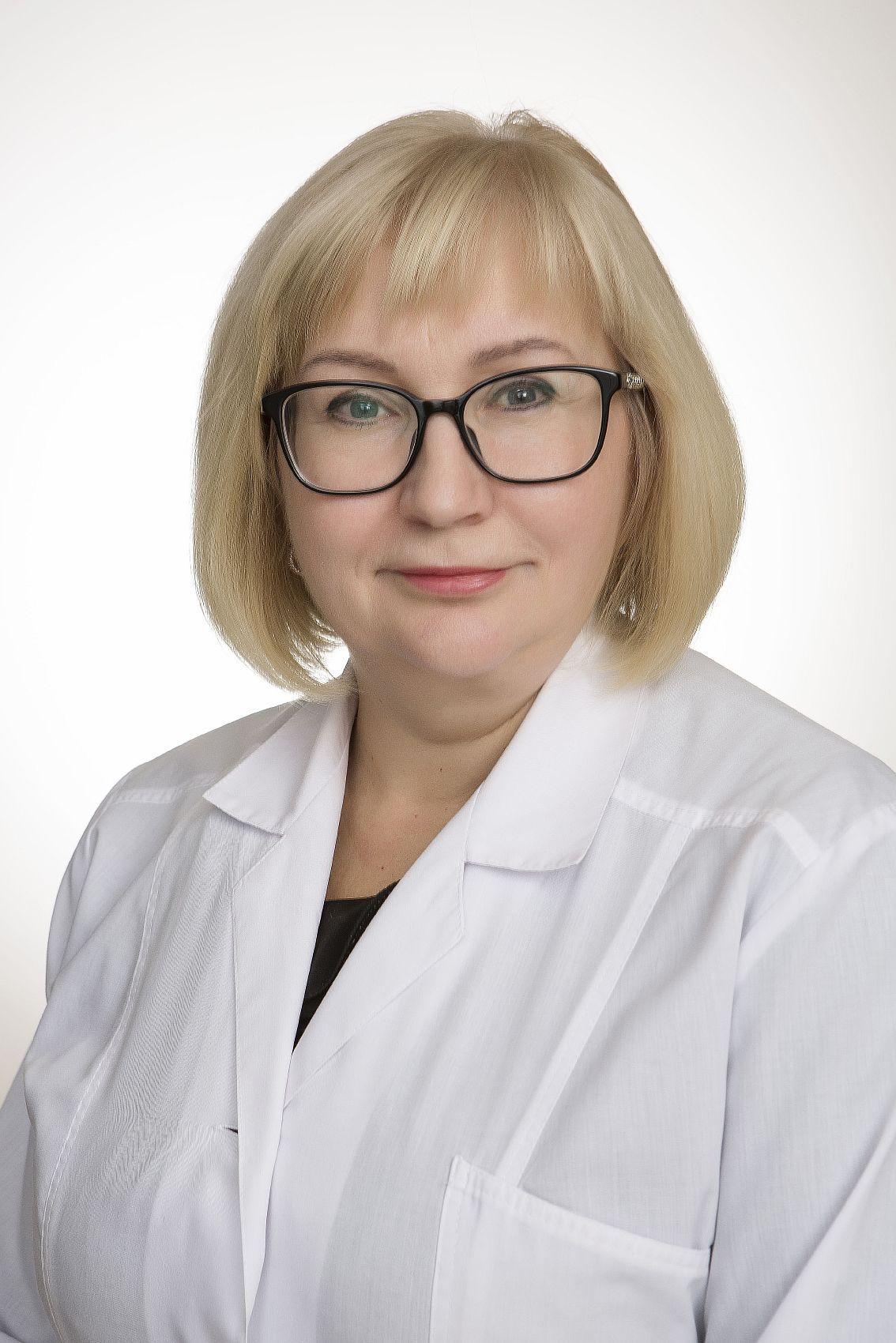 Лучшие неврологи Санкт-Петербурга - 2689 врачей, отзывы и ...